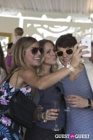 Third Annual Veuve Clicquot Polo Classic Los Angeles #36