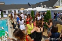 Thrillist Hamptons Launch #473