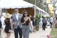 Third Annual Veuve Clicquot Polo Classic Los Angeles #45