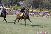Third Annual Veuve Clicquot Polo Classic Los Angeles #50