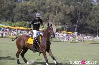 Third Annual Veuve Clicquot Polo Classic Los Angeles #51