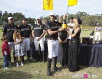Third Annual Veuve Clicquot Polo Classic Los Angeles #73