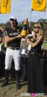 Third Annual Veuve Clicquot Polo Classic Los Angeles #76