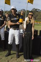 Third Annual Veuve Clicquot Polo Classic Los Angeles #77