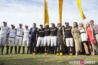 Third Annual Veuve Clicquot Polo Classic Los Angeles #78