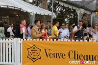 Third Annual Veuve Clicquot Polo Classic Los Angeles #89