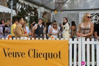 Third Annual Veuve Clicquot Polo Classic Los Angeles #90
