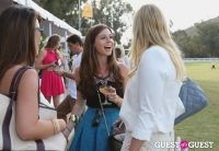 Third Annual Veuve Clicquot Polo Classic Los Angeles #97