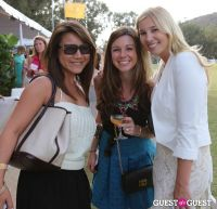 Third Annual Veuve Clicquot Polo Classic Los Angeles #98