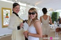 Third Annual Veuve Clicquot Polo Classic Los Angeles #102