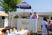 Thrillist Hamptons Launch #480
