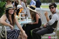Third Annual Veuve Clicquot Polo Classic Los Angeles #125