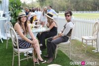 Third Annual Veuve Clicquot Polo Classic Los Angeles #126