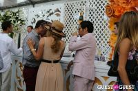 Third Annual Veuve Clicquot Polo Classic Los Angeles #129