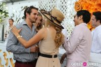 Third Annual Veuve Clicquot Polo Classic Los Angeles #130