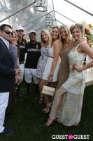 Third Annual Veuve Clicquot Polo Classic Los Angeles #140