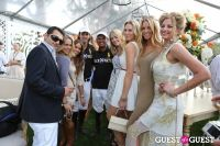 Third Annual Veuve Clicquot Polo Classic Los Angeles #141