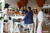 Third Annual Veuve Clicquot Polo Classic Los Angeles #150