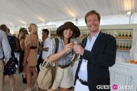 Third Annual Veuve Clicquot Polo Classic Los Angeles #159