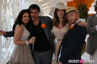 Third Annual Veuve Clicquot Polo Classic Los Angeles #171