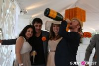 Third Annual Veuve Clicquot Polo Classic Los Angeles #172