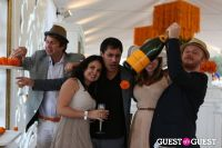 Third Annual Veuve Clicquot Polo Classic Los Angeles #175