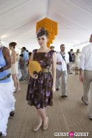 Third Annual Veuve Clicquot Polo Classic Los Angeles #182