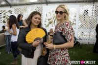 Third Annual Veuve Clicquot Polo Classic Los Angeles #183