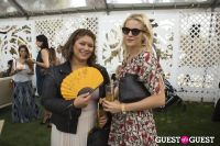 Third Annual Veuve Clicquot Polo Classic Los Angeles #184