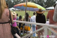 Third Annual Veuve Clicquot Polo Classic Los Angeles #189
