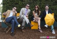 Third Annual Veuve Clicquot Polo Classic Los Angeles #193