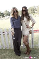 Third Annual Veuve Clicquot Polo Classic Los Angeles #196