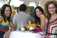 Third Annual Veuve Clicquot Polo Classic Los Angeles #199