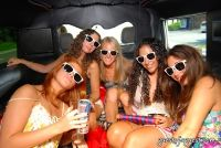 Thrillist Hamptons Launch #502
