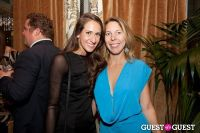 The Paradise Fund Celebrates The Inauguration of The Paradise Fund NYC #17