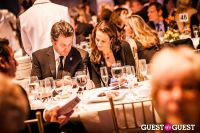 Autism Speaks - 6th Annual Celebrity Chef Gala #101