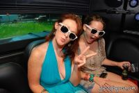 Thrillist Hamptons Launch #549
