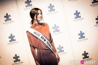 Autism Speaks - 6th Annual Celebrity Chef Gala #238