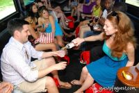 Thrillist Hamptons Launch #557