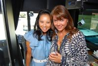 Thrillist Hamptons Launch #558