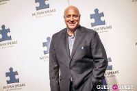 Autism Speaks - 6th Annual Celebrity Chef Gala #254