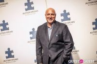 Autism Speaks - 6th Annual Celebrity Chef Gala #255