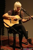 The Raveonettes acoustic performance and Q&A #1