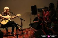 The Raveonettes acoustic performance and Q&A #3