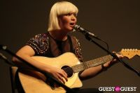 The Raveonettes acoustic performance and Q&A #6