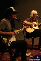 The Raveonettes acoustic performance and Q&A #10