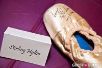 nite@ballet School of American ballet #2