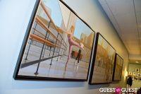 nite@ballet School of American ballet #90