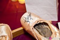 nite@ballet School of American ballet #91