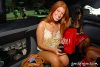 Thrillist Hamptons Launch #601